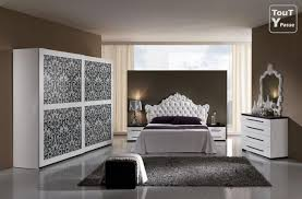 chambre adulte italienne chambre a coucher adultes decoration chambre coucher moderne