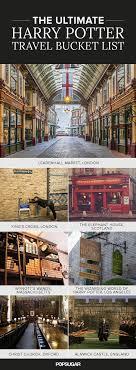 Best 25 travel stuff ideas