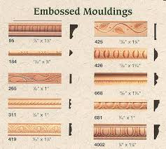 decorative wooden mouldings fancy wooden mouldingfancy wooden