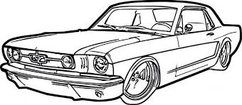 coloring pages coloring car pages cool car coloring pages
