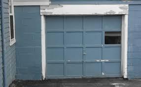 Security Garage Door by Garage Door Security Lock It Up Asecurelife Com