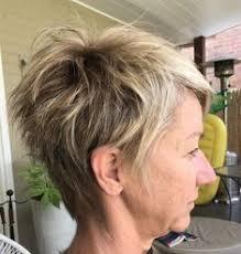 samantha mohr 2015 hairstyle photo samantha mohr haircuts short hairstyle and short hair