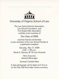 college graduation announcement wording exle of a college graduation announcement announcements wording