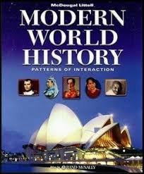 high school history book scharfenberg helpful resources modern world history