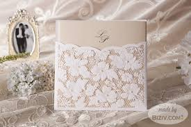wedding invitations exles personalized classic wedding invitations vintage style biziv