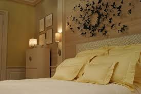 la tete de lit de ma future chambre 2 cuarto
