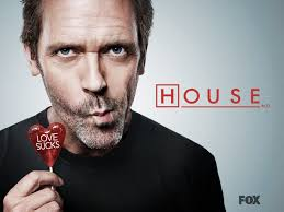 house tv series house tv show wallpaper telly box pinterest house md tvs and