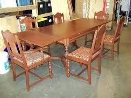 what is a draw leaf table antique draw leaf table share antique draw leaf dining table