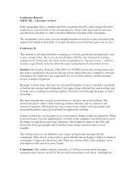 sat writing sample essays literary essays examples literature essay format example essay literary essays examples literature essay format example essay topics how to write a critical analysis essay example example of a english essay introduction