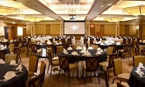 Pocono Wedding Venues Seasons Ballroom Mohegan Sun Pocono