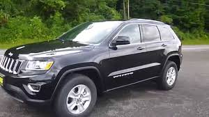 jeep grand cherokee limited 2015 jeep grand cherokee laredo suv youtube