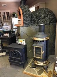 Cheap Wood Burning Fireplaces by Best Wood Stoves Fresno Ca Clovis Ca Discount Fireplace Inserts