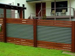 pergola fencing ideas unique fence and gate ideas u201a gripping