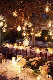 outdoor wedding lighting marvellous outside wedding lighting ideas wedding outside wedding