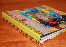 photo albums cheap cheap scrapbooks lovetoknow