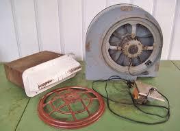 Fasco Bathroom Exhaust Fan Vintage Fasco Kitchen Exhaust Fan Demo Youtube