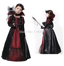 Kids Halloween Costumes Boys Cheap Kids Halloween Costumes Vampire Aliexpress
