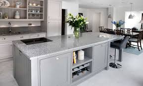 Newcastle Kitchen Amp Bedroom Company Kitchen Installation - Bedroom company