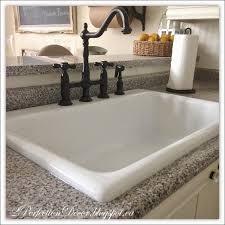 kitchen room magnificent lowes farmhouse kitchen faucet bronze