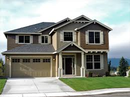 Cheapest Houses In Usa by New Homes In Vancouver Wa Homes For Sale New Home Source