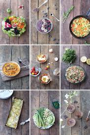 cuisine végé mon 1er livre de cuisine végétarienne c est 90 recettes