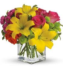 flower delivery richmond va virginia flower delivery by florist one