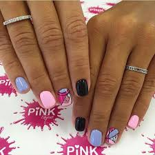 nail art 2678 best nail art designs gallery nail designs