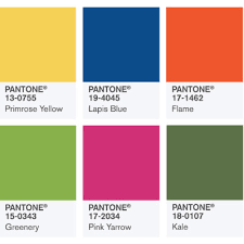 pantone colors for spring 2017 color trends archives kate lo tile stone