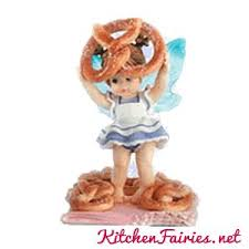 my kitchen fairies entire collection 52 best really kitchen fairies images on