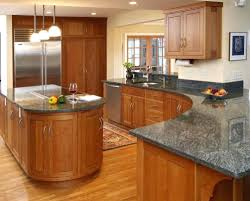 pre built kitchen islands articles with ready built kitchen islands tag assembled kitchen