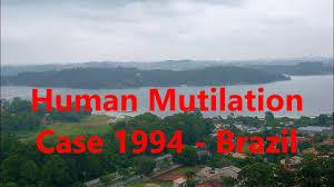 darlie routier crime scene photographs human mutilation case 1994 brazil youtube