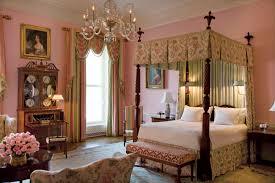 A Look Inside The White House POLITICO - Interior design white house