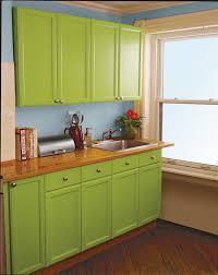 kitchen nice painted kitchen cabinets for elegant kitchen storage