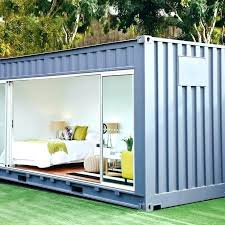 Storage Container Houses Ideas Shipping Container Homes Design Ideas Shipping Container Homes