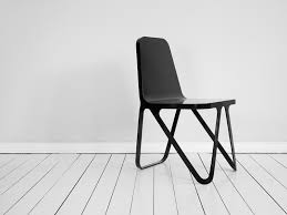 Alu Chair Design Ideas Get This What We Pinterest