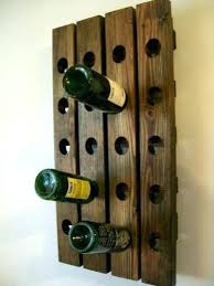 wine glass cabinet wall mount wine racks wine rack holder wine rack wine glass shelves wall