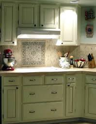how to antique kitchen cabinets antique kitchen cabinet hardware renovate your home wall decor with