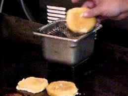 bun butterer butter spreader model 50