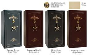 Stack On 18 Gun Cabinet by Liberty Presidential 25 Px25 Gun Safe On Sale Save 18