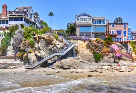 orange county ca laguna coast real estate laguna beach ca homes