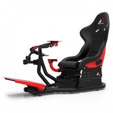 siege simulation auto rseat boutique officiel sièges de simulation simracing course