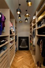 the perfect closet lamps plus