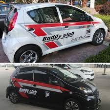 audi color changing car sport car audi promotion shop for promotional sport car audi on