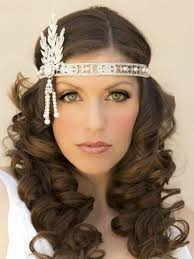 roaring twenties hair styles for women with long hair best 25 gatsby hairstyles ideas on pinterest gatsby hair