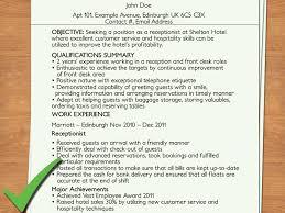 sample cover letter for mental health counseling internship best