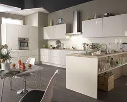 cuisine équipée blanc laqué cuisine equipee blanc laque lacquered glass images lacquer thinner