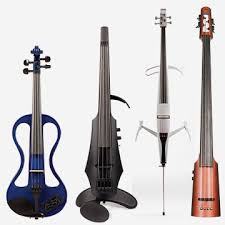 violin black friday sale electric violin viola cello bass pickup amplifier johnson