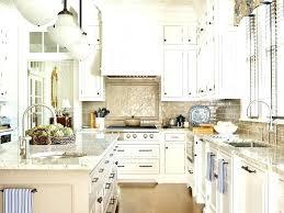 kitchen cabinet painting atlanta ga used kitchen cabinets atlanta ga s reface kitchen cabinets atlanta