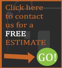 affordable laminate floor installation albuquerque affordable