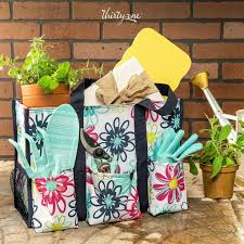 14 green gift ideas for 14 best the ultimate gift guide images on thirty one